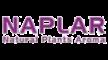 ناپلار - NAPLAR